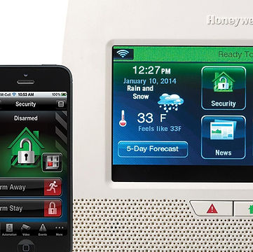 honeywell-lynx-touch-L7000-with-smartphone-display.jpg