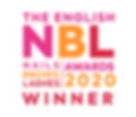 Winner Logo - ENBLA 2020-01.jpg