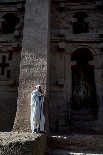 150501_Ethiopia-1051.jpg