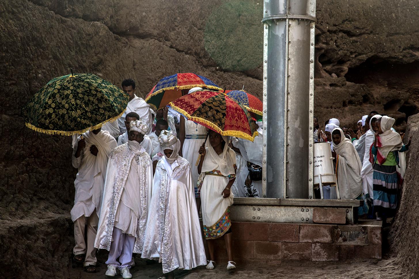 150501_Ethiopia-1056.jpg
