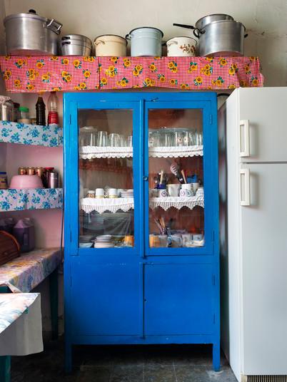 Kria's Kitchen