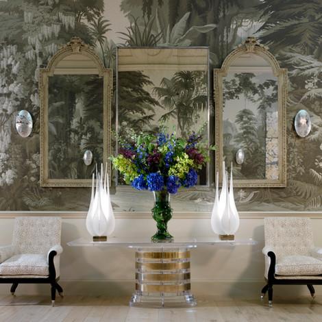 Interiors | Hotels & Restaurants