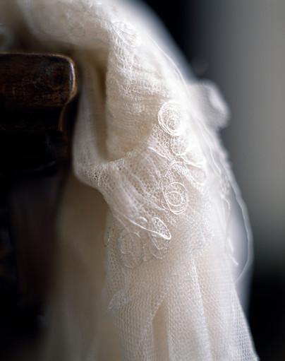 4)rocha 110: lace detail cleantif_HighRe