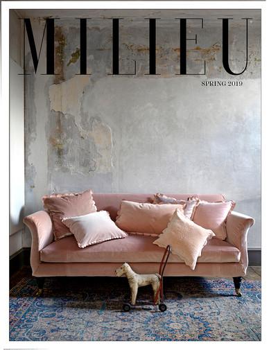 2MILIEU_190703_MVL_0459+cover_LowRes.jpg