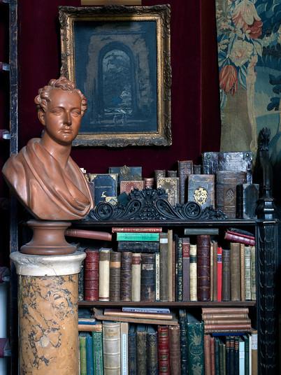 Stephen Calloways London House Calloway's London House, Book
