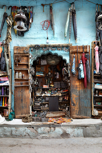 Key Cutters Shop
