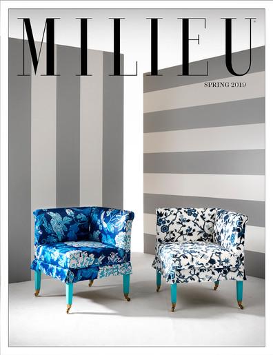 2MILIEU_190109_MM_S_0203+COVER.jpg