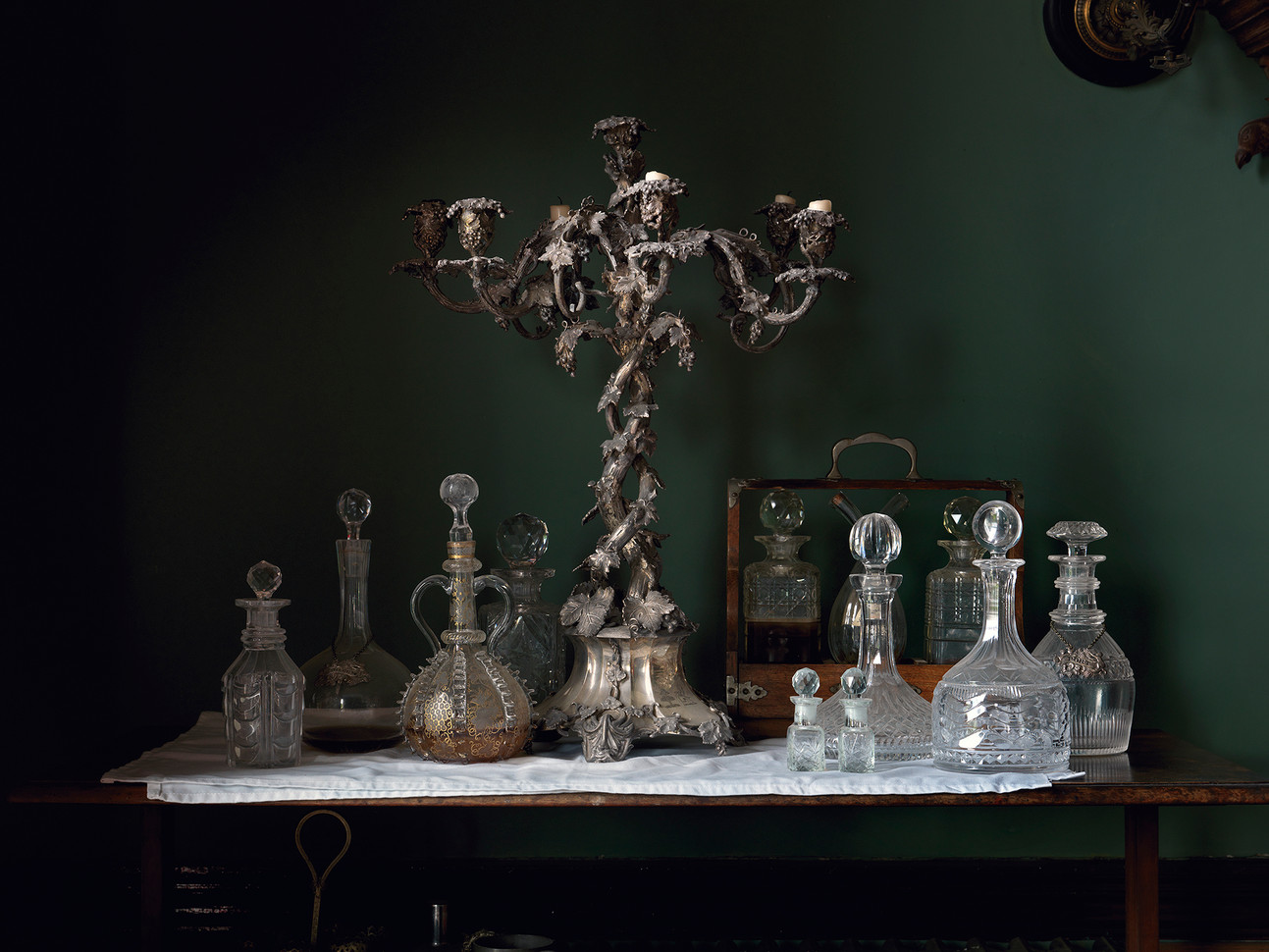 01a_Decanters&Candelabra.jpg