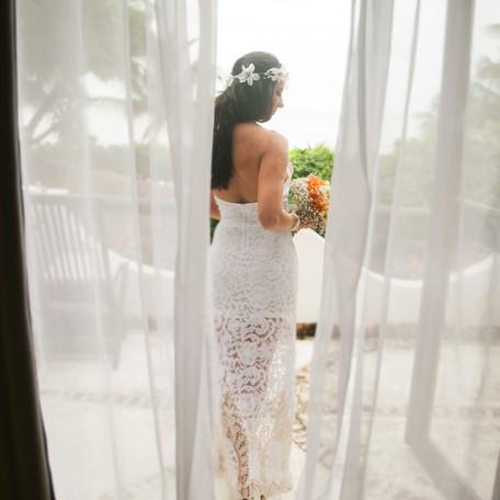 casamento em jeri
