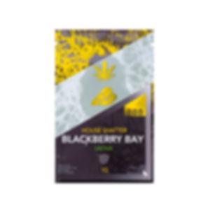 Blackberry-Bay.jpg