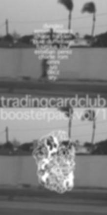 TCC BP1 IG3.jpg