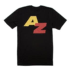 A1-Black-Back.jpg