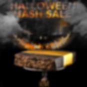 Halloween Hash AD.jpg