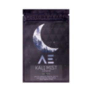 Kali-Mist-Apollo-Extracts.jpg