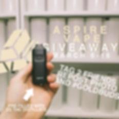 GiveAway-Aspire.jpg
