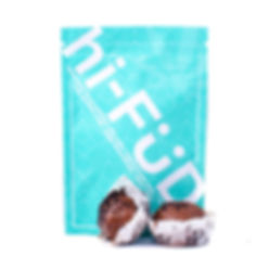 Oreo Nutella Bites.jpg