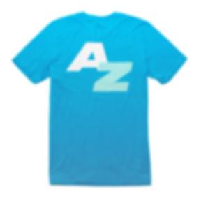 A1-888-Blue-Back.jpg