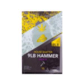 9-LB-Hammer.jpg