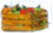 Apfelkorb.tif.jpg