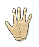 Hand Modell 3.png