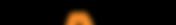 Felix Institut_Logo_Jun 19-II.png