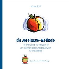 Die Apfelbaum-Methode Cover.png