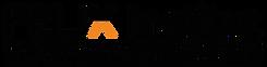 Felix Institut-Logo 2020-01.png