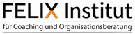 Felix Institut-Logo 2020 25.jpg