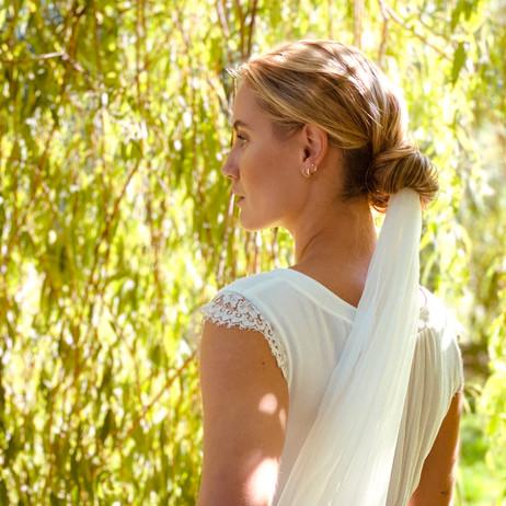 wedding.bilde..jpeg