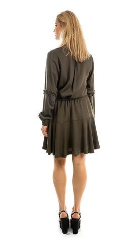 seekay.c.dress.olive.back.mod.pic.undorn