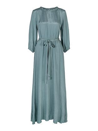 Gabrielle Olivia Maxi kjole