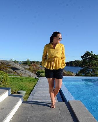 ViktoriaC blouse