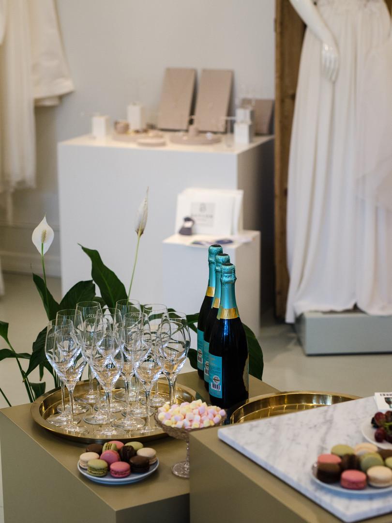 Undorn bryllups event oktober 2019-18.jp