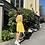 Thumbnail: Coline olivia  V kjole