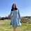 Thumbnail: Liola G kjole