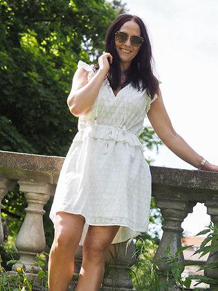 Cathy Short dress