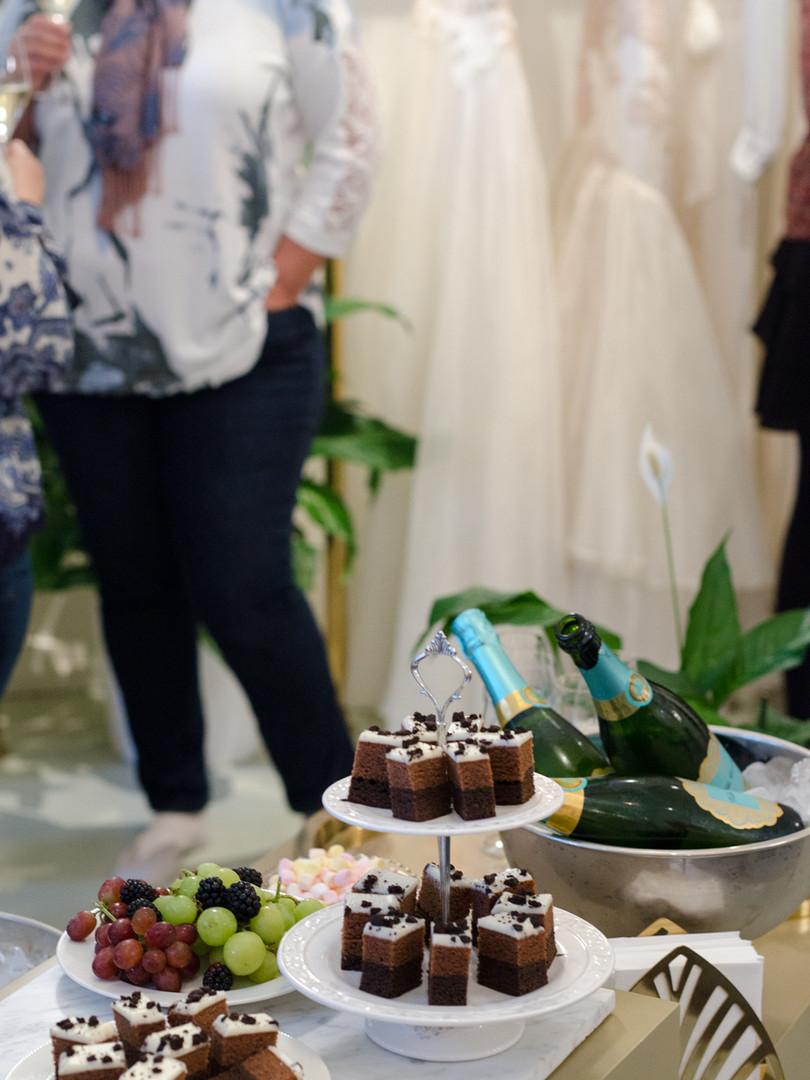 Undorn bryllups event oktober 2019-38.jp