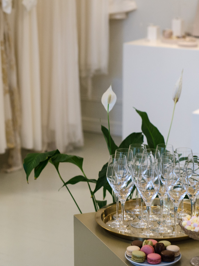 Undorn bryllups event oktober 2019-19.jp