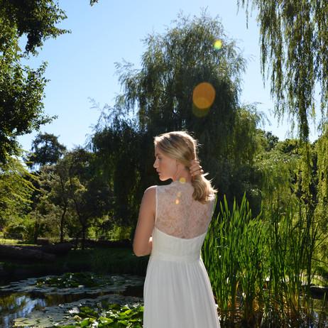 amaia.olivia.m.blonde.undorn.wedding.jpe
