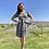 Thumbnail: Mabelle Oh kjole