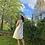 Thumbnail: Sophia Kjole kort erm