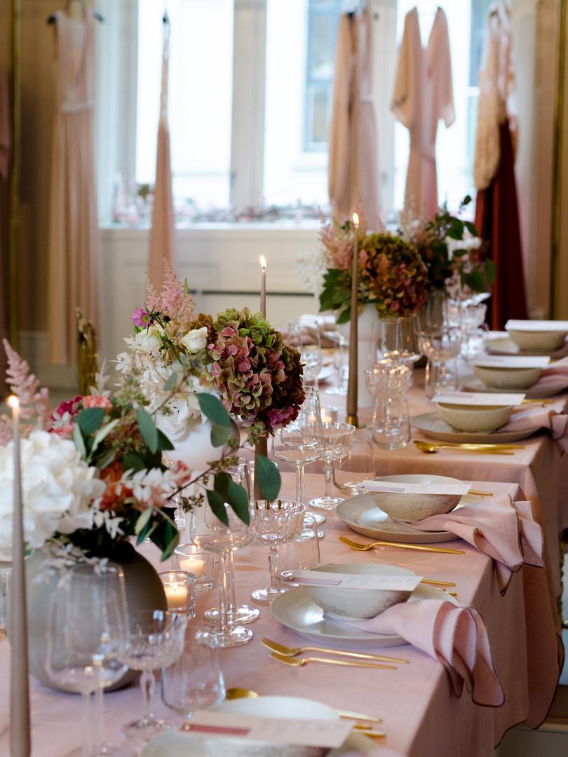 Undorn bryllups event oktober 2019-21.jp