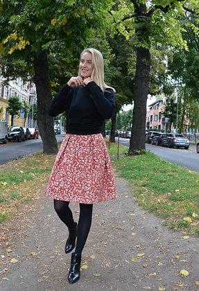 Jennifer Skjørt