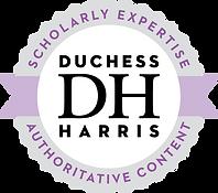 DuchessHarris-Logo.png