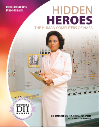 ABDO Expands the Duchess Harris Collection