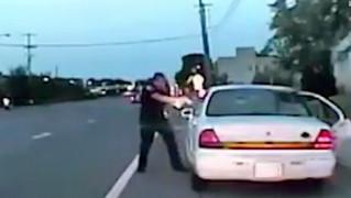 VIDEO: TMJ4: Philando Castile's mother and BLM movement experts reflect on societal impact of Derek