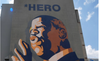 WBEZ: The Legacy of Civil Rights Icon John Lewis