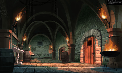 10_8_DUNGEON_color.jpg