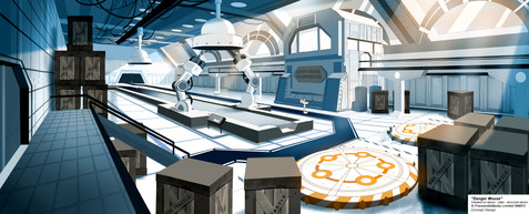 15_25_SafetyMouse_factory_overview_1.jpg