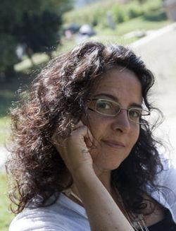 Valeria Michieli